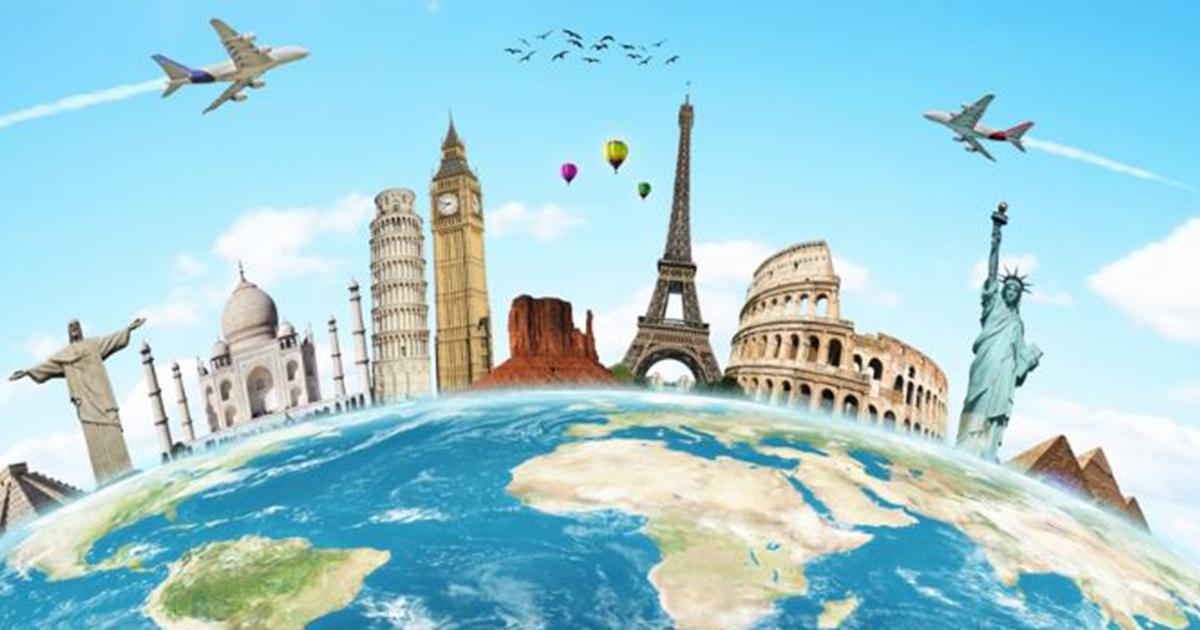 Tips for choosing the best travel agency 1