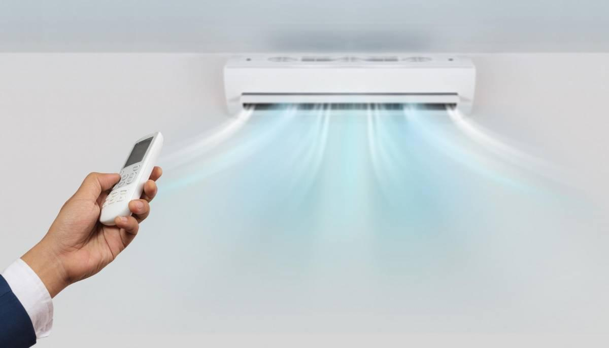 Why You Should Keep the AC at 24°C in Summer 5