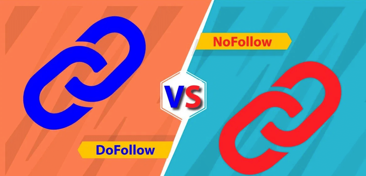 Will No-follow Backlink Be Valuable in Future for SEO 1