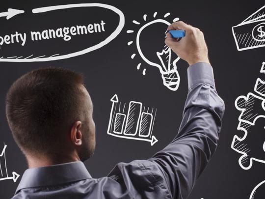 Common Responsibilities in Strata Management 1