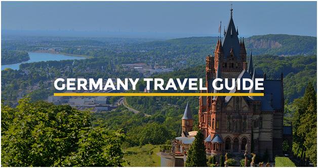 Germany Vs Slovakia: Travel Tips For Perfect Holiday 1