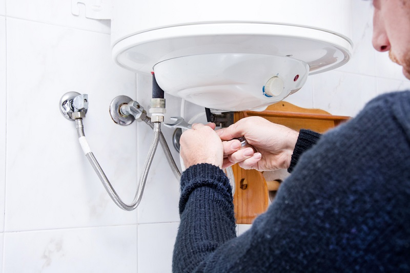 How to Select the Best Hot Water Service for Your Needs? 3