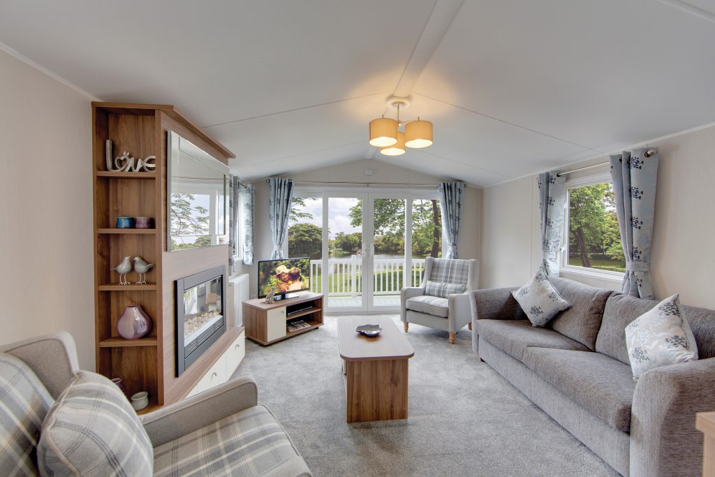 All You Need To Know About Static Caravan Before Buying It 1