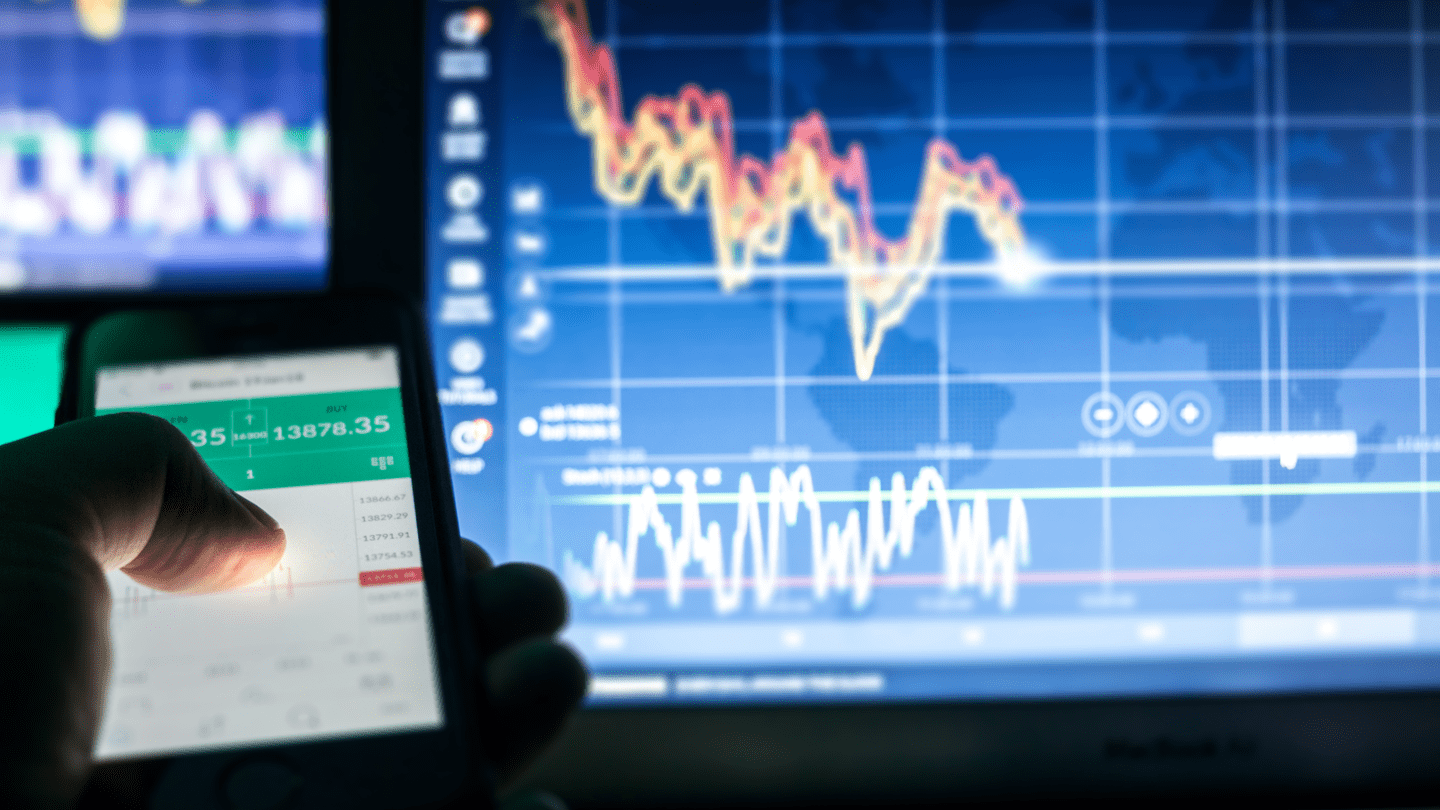 Similarities and Differences of Spread Betting and CFD Trading 1