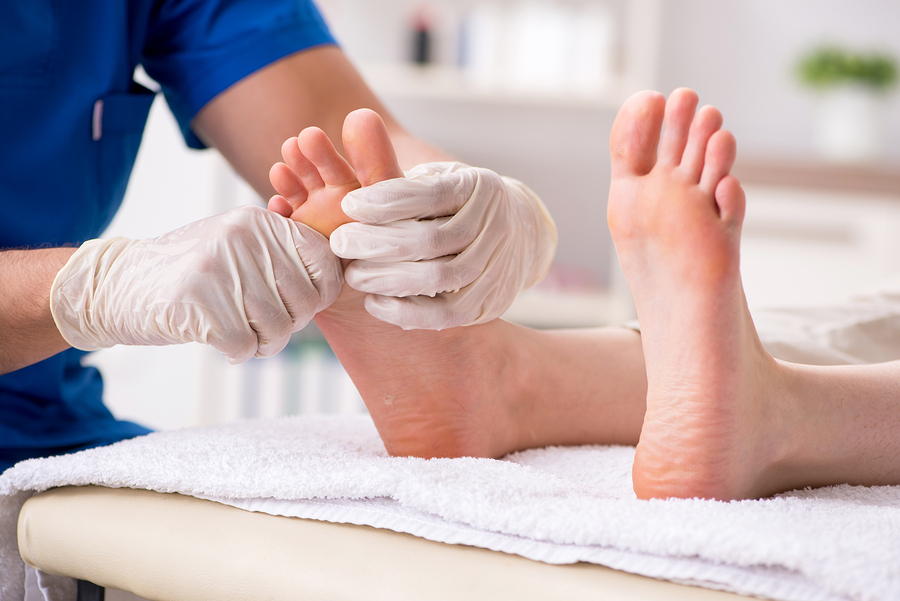 Finding The Best Podiatrist In NYC May Ensure A Health Upgrade 2