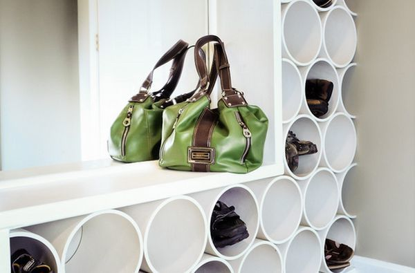 How To Choose the right shoe rack? 1