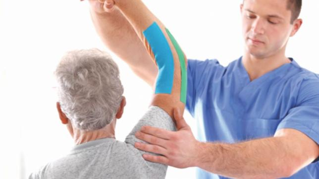 Insurance considerations for physiotherapy 1
