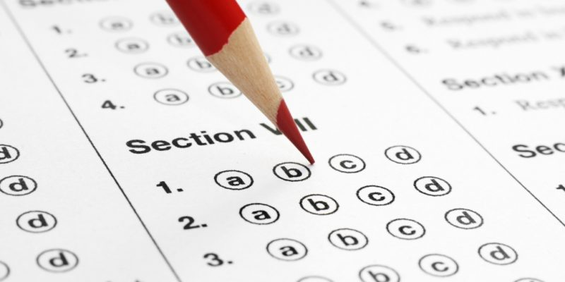 How CFA Mock Exams Are Conducted? 1