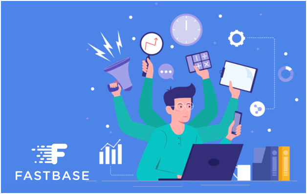 Advantages of using Fastbase for Businesses Worldwide 1