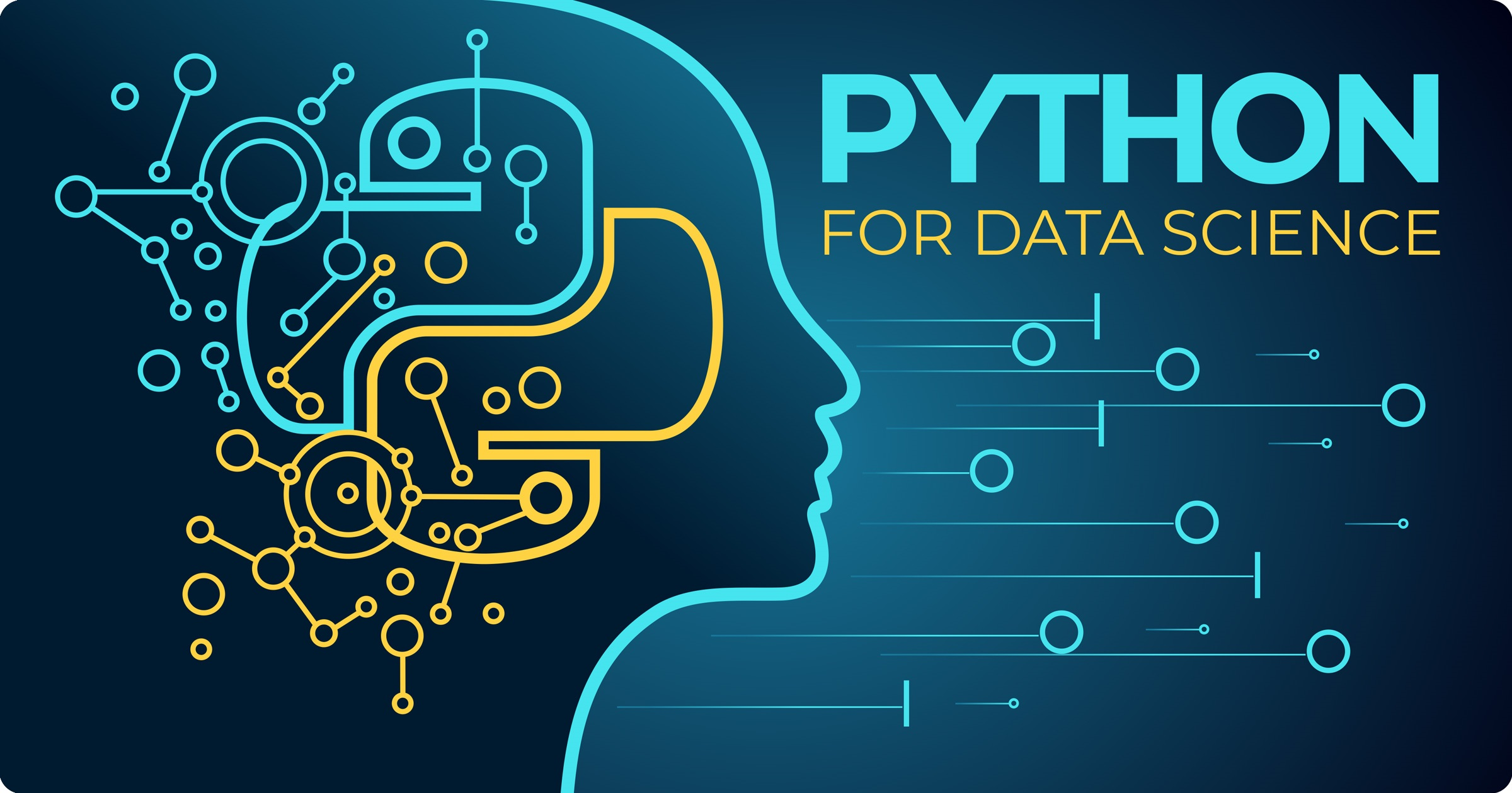 7 Popular Data Science Workshop Themes You Should Attend 1