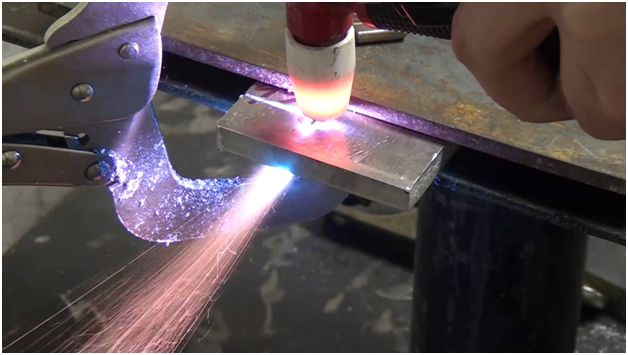 Key Functions & Advantages of Owning the Best Plasma Cutter 5