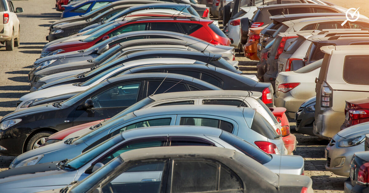 Should You Consider a Used Car Over a New One? 2