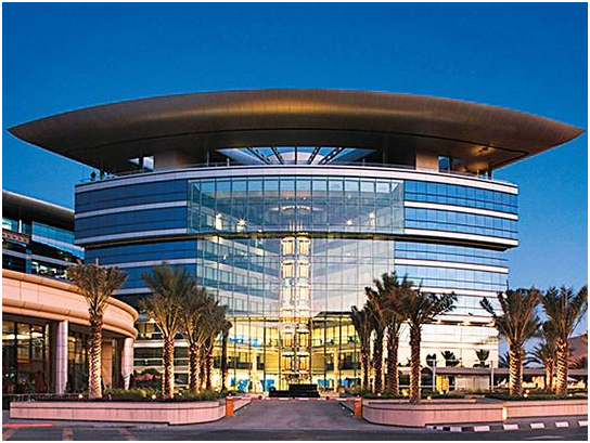 The Most effective method to Setup Dubai Free Zone Company 1