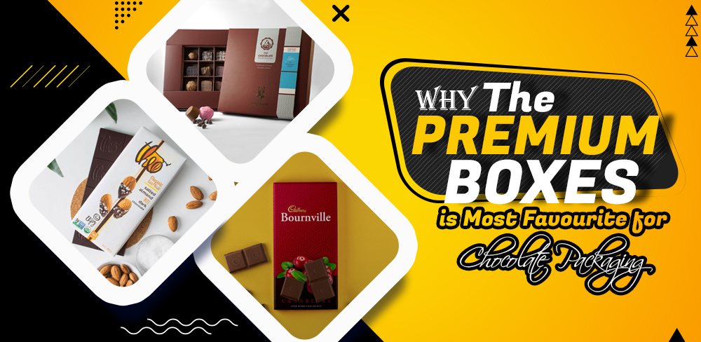 Premium Boxes
