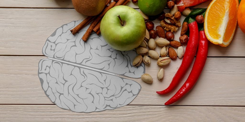 Gut Health and Depression: Are They Linked? 1
