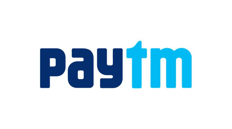 How to earn Paytm cash with apps 1