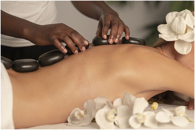 What are the Different Types of Massage Therapies? 2