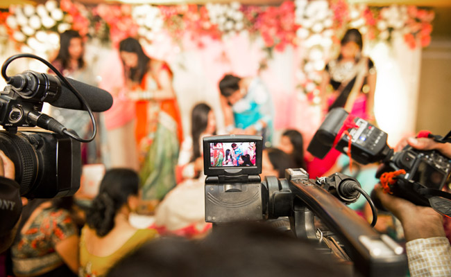 Why it's Valuable to hire A Professional Photographer? 1