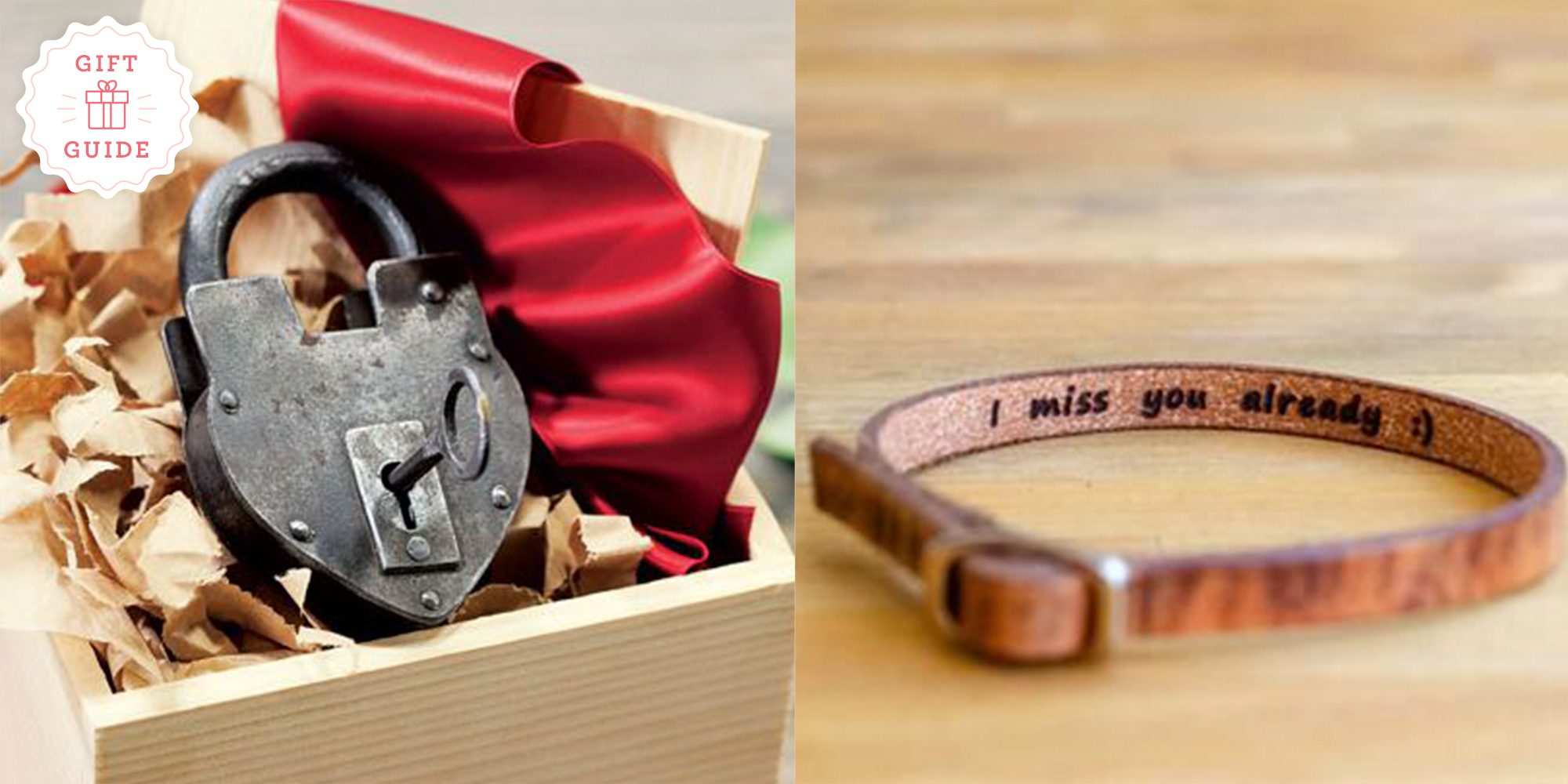 6 Best personalized Gifts For Any Relationship And Occasion 1