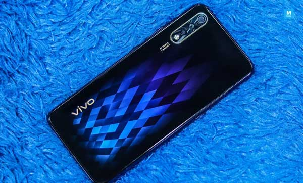 Why Choose VIVO S1 Under the Budget 20,000 INR? 1