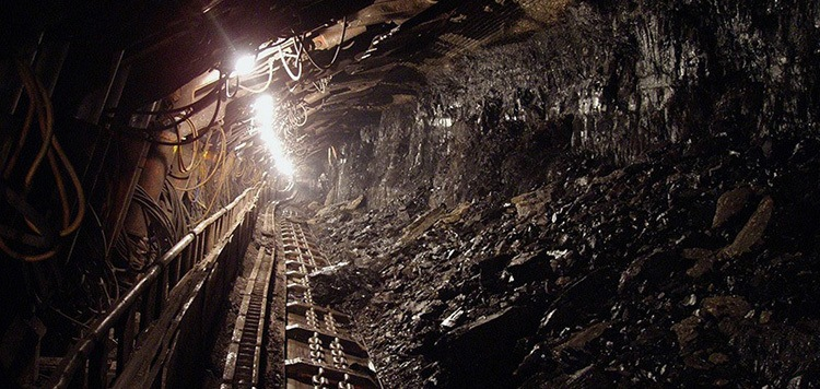 What Is The Deepest Underground Mine In The World?