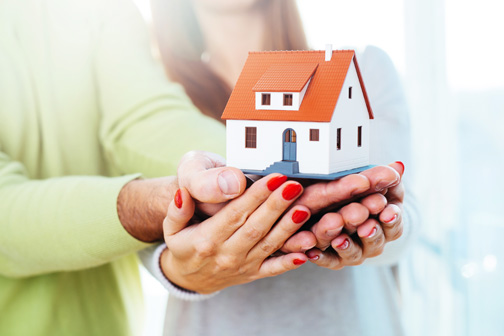 Top up on Home Loan vs Personal Loan - A Comparison to Determine the Better Choice for Loans 1