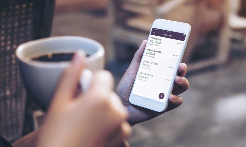 7 Unique Features of a Mobile Banking App