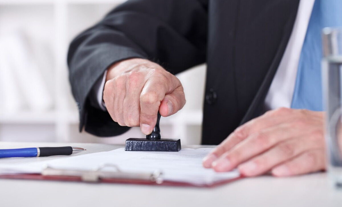 How to Determine Stamp Duty Rates in Property Cases? 1