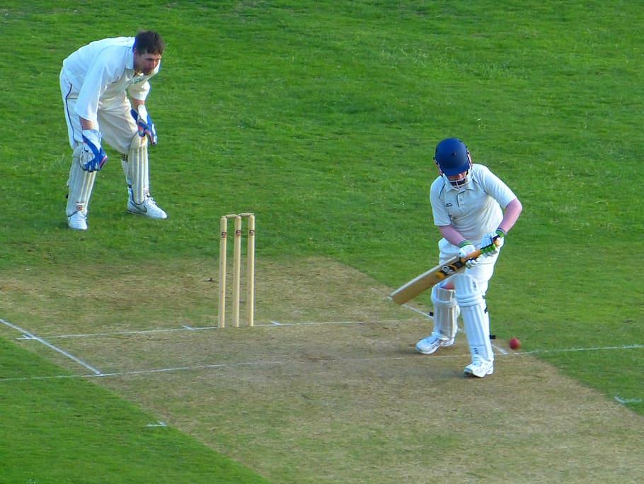 Fantasy Cricket Online
