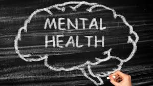 Benefit Mental Health