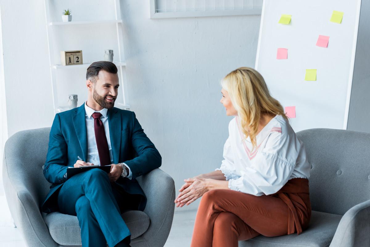 enterprise talent management