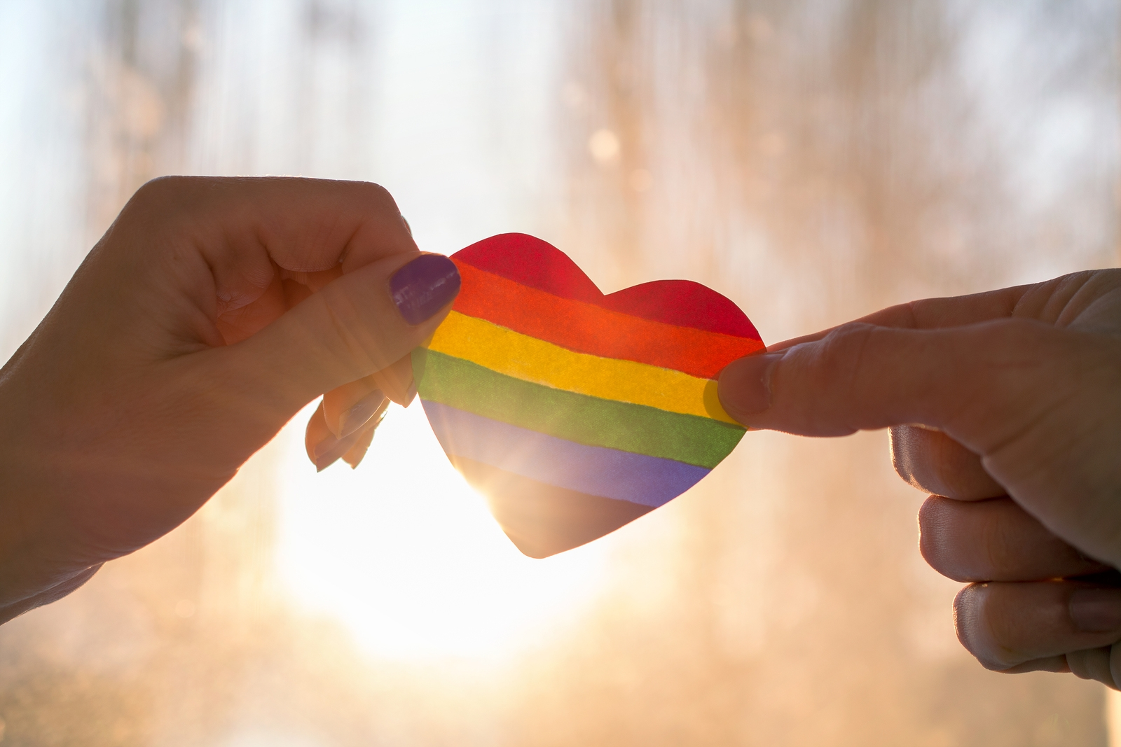 LGBT Therapy