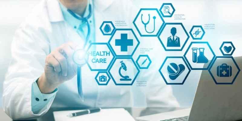 Apria Healthcare Reviews