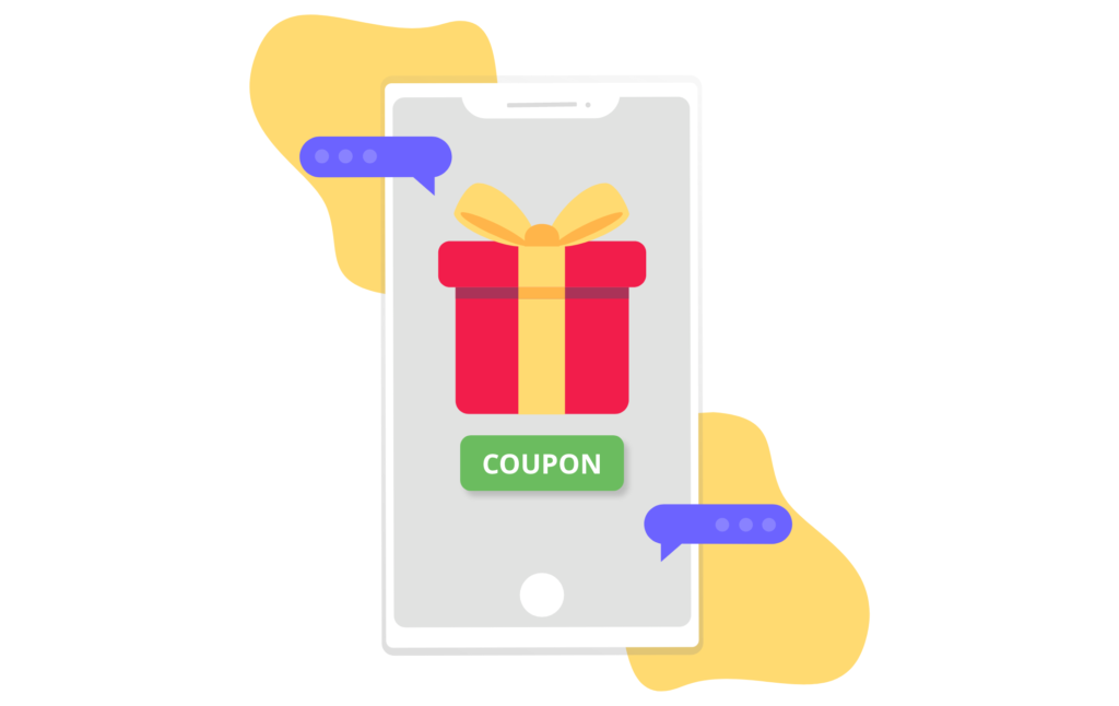 Use Promo Codes in order to get the immense benefits